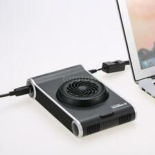 HDD Docking Station Enclosure for 2.5/3.5inch SATA-I/II/III  Hard Drive SSD J1X9