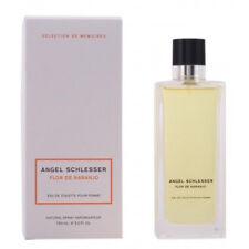 Flower Orange Blossom by Angel Schlesser - Cologne/Perfume Edt 150 Ml Woman /