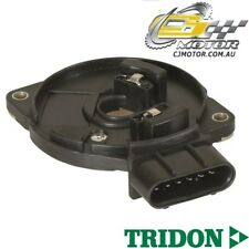 TRIDON IGNITION MODULE FOR Mitsubishi Nimbus UF 08/92-11/98 2.4L