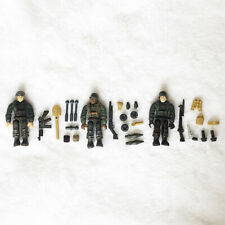 Mega Bloks Construx Call of Duty DPW86 Classic Infantry Pack lot *New Sealed*