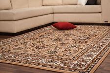 Tapis persans/orientaux traditionnels pour la maison, 150 cm x 150 cm