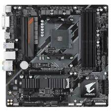 GIGABYTE U7000 DRIVERS FOR WINDOWS MAC