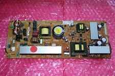 SONY - 1-468-980-12, 146898012, KDL-32V2000, APS-220(CH), 1-869-132-31, 18691323