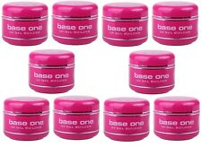 Silcare Base/clear One UV Gel Builder 50 G