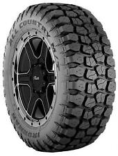 4 New Ironman All Country Mt Lt285x70r17 Tires 2857017 285 70 17 Fits 28570r17