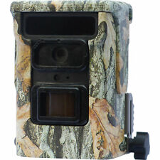 Browning Defender 940 Wifi/Bluetooth 20MP Trail Game Security Camera - BTC-10D