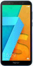Cellulari e smartphone Huawei Honor 7 Dual SIM 3G