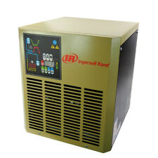 Ingersoll-Rand 23231822 Refrigerated Air Dryer 25 CFM