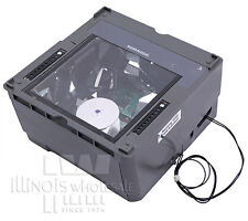 Datalogic Magellan 2300HS Scanner w/out Top Plate (M2360-21010-0505AR)
