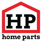 home-parts