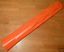 """24"""" 60cm Genuine Stihl Hedgetrimmer Trimmer Scabbard HS46 HS56 4237 790 9208"""