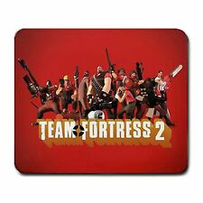 New LoL Team Fortress 2 TF2 Cheap Large Gaming Gear Mousepad Mouse Mat Pad