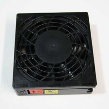 IBM Server XSeries X 120mm Hot Swap Server Fan 39Y8488 39Y8489 41Y9027 41Y9028