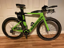 Quintana Roo Pr5 Triathlon Bike