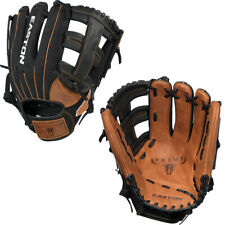 """Easton Prime Slowpitch Softball 12.5"""" Glove A130 862 - Infield & Outfield"""