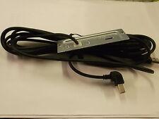 395456-002 Cable USB Foxconn F + el Puerto Placa de Montaje
