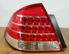 05 - 07 Mercury Montego Left Driver Tail Light Assembly 5T53-13B505-A