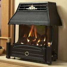 Flavel Traditional Fireplaces