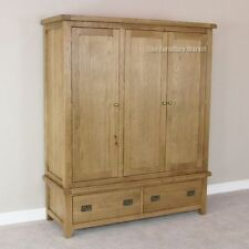 Unbranded Rustic Furniture