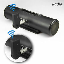 Bluetooth Music Audio Stereo Adapter Receiver for Car AUX IN Home Speaker MP3 GK