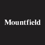 MOUNTFIELD UK