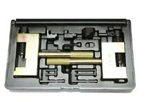 Mercedes Jeep Timing Chain Tool Kit T&E Tools TT7022 NEW SPECIAL PRICE