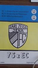Carl-Zeiss Jena 75xEC  04.11.1981