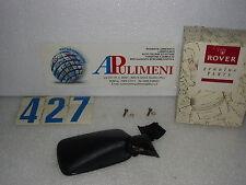 GAM229 SPECCHIETTO DX MANUALE ROVER MINI METRO