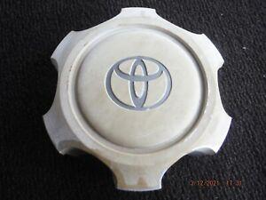96 97 98 99 00 01 02 Toyota 4Runner T100 alloy wheel center cap