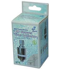 Ecosavers H2O Shower indicator / Duschampel für geringeren Wasserverbrauch