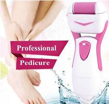Exfoliating Foot Hard Dry Skin Remover Tool Skin-smoothing Pedicure Kit