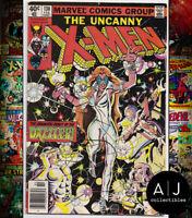 X-Men #130 FN/VF 7.0 (Marvel)