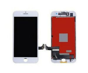 High quality LCD Screen for iphone 7--UK SELLER UK STOCK FREE/FAST DISPATCH