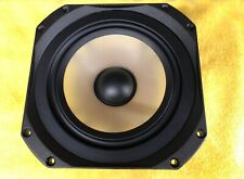 "Paradigm Studio 20 V2  6.5"" Mid-Bass 4 Ohm"