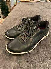 New listing Puma Black Golf Everfoam Shoes US 13