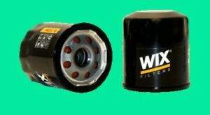 Box of 12 Wix Engine Oil Filter 51394 fits Various Vehicles