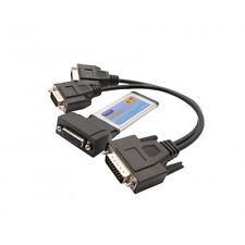 PC RIPHERAL TECHNOLOGY PCMCIA RS232 TREIBER WINDOWS 10