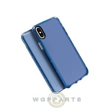 Apple iPhone XS MAX Nimbus9 Phantom 2 Case - Pacific Blue