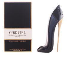 Perfume Carolina Herrera mujer GOOD GIRL edp vaporizador 50 ml