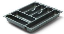 Cubertero Cucine Oggi - Abs Economico - 4045