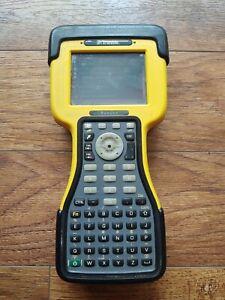 Trimble Ranger TSC2 Data Collector Survey - No Software