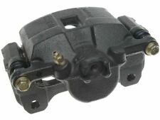 For 2002-2006 Acura RSX Brake Caliper Front Right Raybestos 59782MY 2003 2004