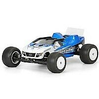 PROLINE 2012 'BULLDOG' BODY PL3388-00