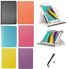 MOFI tablet para alcatel 1t 10 cubierta protectora funda 10.1 pulgadas 360 ° escala 1