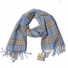 Burberry Scarves for Men