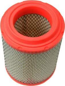 Air Filter-Original Performance WD Express 090 14007 501