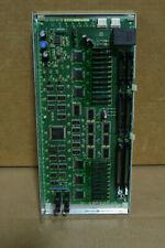 FANUC A16B-2203-0730 BOARD