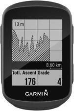 Garmin Edge 130 GPS Bike Computer Sensor Bundle