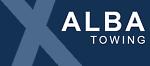 albatowing