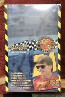 1995 Preview Action Packed Racing Winston Cup Factory Sealed Box  (RCC-209)